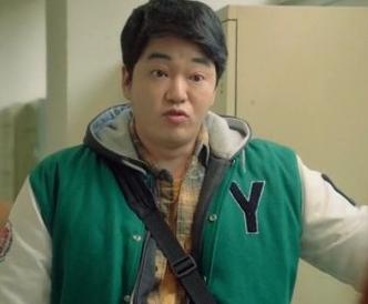 『恋はチーズ・イン・ザ・トラップ』Netflix・Hulu・dTV・Amazonプライム どこで見れる?