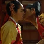 『太陽を抱く月』OST・歌詞(和訳)をご紹介!主題歌・挿入歌・MV動画付き!