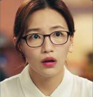 『キム秘書はいったい、なぜ?』TSUTAYA・ゲオにDVDレンタルはある?