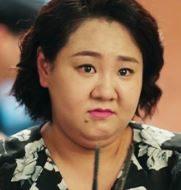無料!?『キム秘書はいったい、なぜ?』動画(日本語字幕)を視聴する方法とは?