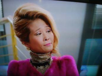 無料!?『彼女はキレイだった』動画(日本語字幕)を視聴する方法とは?
