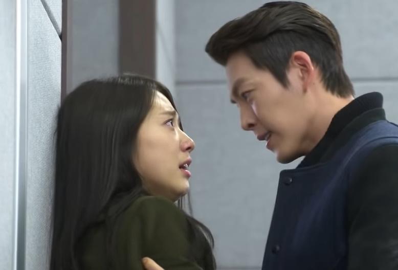 『相続者たち』韓国ドラマ 視聴率(全話)・平均視聴率は?視聴者の感想もご紹介!
