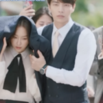 『僕が見つけたシンデレラ(ビューティーインサイド) 』OST・歌詞(和訳)をご紹介!主題歌・挿入歌・MV動画付き!