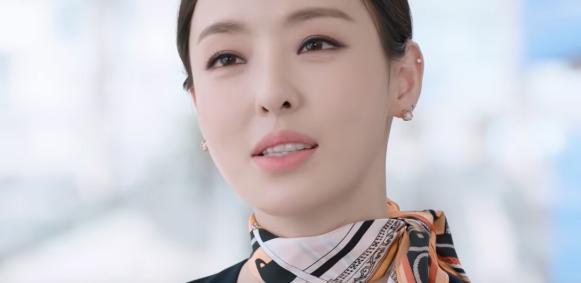 韓国ドラマ『僕が見つけたシンデレラ』放送予定は?地上波・BS・CS・動画配信スケジュールをご紹介!