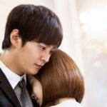 『ヨンパリ~君に愛を届けたい~』TSUTAYA・ゲオにDVDレンタルはある?