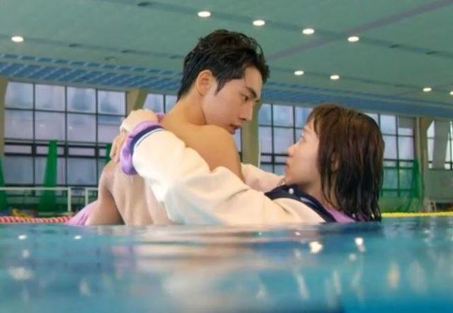 無料!?『恋のゴールドメダル~僕が恋したキム・ボクジュ~』動画(日本語字幕)を視聴する方法とは?