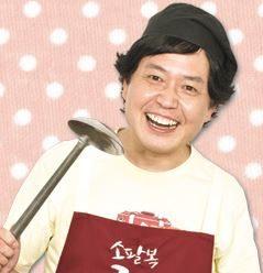 『イタズラなKiss~Playful Kiss』TSUTAYA・ゲオにDVDレンタルはある?