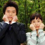 無料!?『私の名前はキム・サムスン』動画(日本語字幕)を視聴する方法とは?