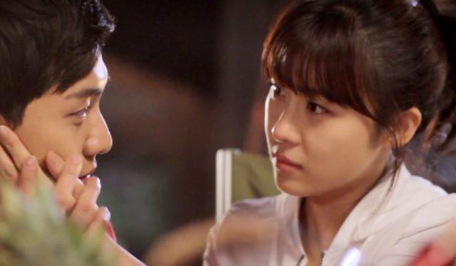 無料!?『キング ~Two Hearts』動画(日本語字幕)を視聴する方法とは?