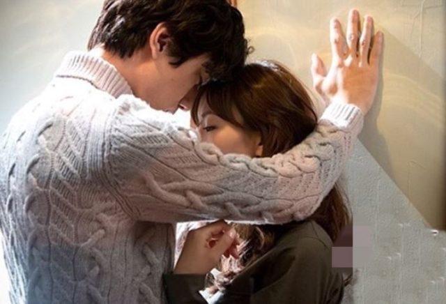 『ロマンスが必要3』TSUTAYA・ゲオにDVDレンタルはある?