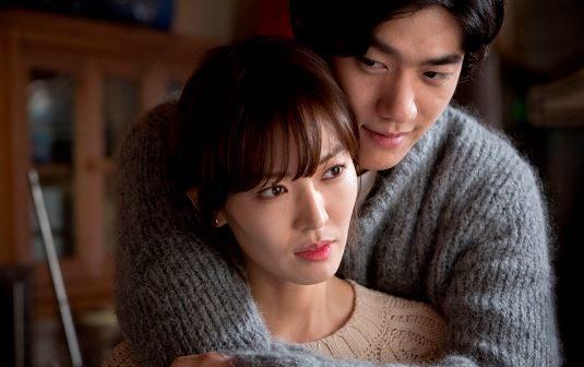 無料!?『ロマンスが必要3』動画(日本語字幕)を視聴する方法とは?