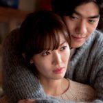 『ロマンスが必要3』Netflix・Hulu・dTV・Amazonプライム どこで見れる?