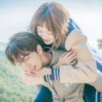 『恋のゴールドメダル~僕が恋したキム・ボクジュ~』Netflix・Hulu・dTV・Amazonプライム どこで見れる?