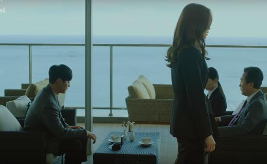 『時間が止まるその時』OST・歌詞(和訳)をご紹介!主題歌・挿入歌・MV動画付き!