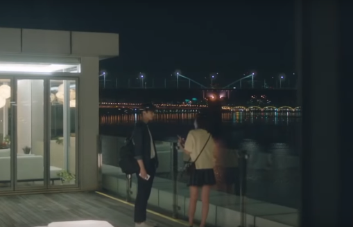『私のIDはカンナム美人』OST・歌詞(和訳)をご紹介!主題歌・挿入歌・MV動画付き!