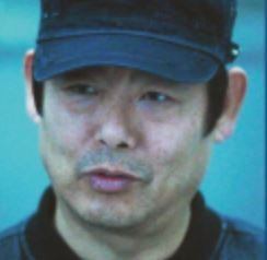 『青い海の伝説』主要キャスト・相関図をご紹介!