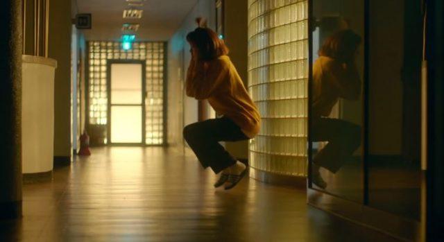 『恋のゴールドメダル~僕が恋したキム・ボクジュ』最終回あらすじ・結末ネタバレ!最終回の見どころも!