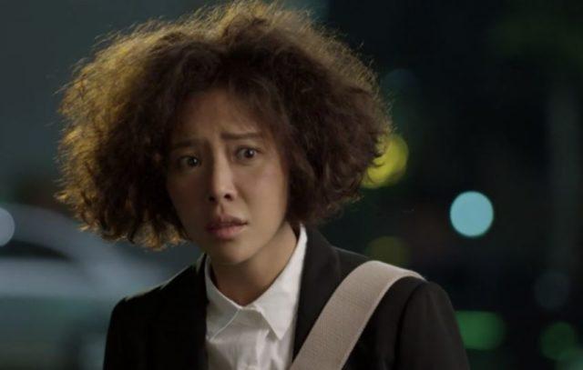 『彼女はキレイだった』OST・歌詞(和訳)をご紹介!主題歌・挿入歌・MV動画付き!
