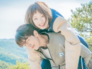 『恋のゴールドメダル~僕が恋したキム・ボクジュ』の感想は?SNSの口コミ・評価・評判まとめ!
