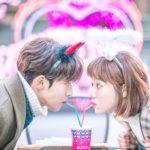 『恋のゴールドメダル~僕が恋したキム・ボクジュ』OST・歌詞(和訳)をご紹介!主題歌・挿入歌・MV動画付き!
