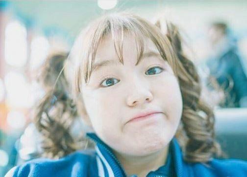 『恋のゴールドメダル~僕が恋したキム・ボクジュ』主要キャスト・相関図をご紹介!