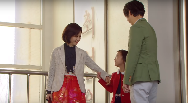 【私はチャンボリ】韓国ドラマ Netflix・Hulu・dTV・Amazonプライム 配信は?調べてみた♡