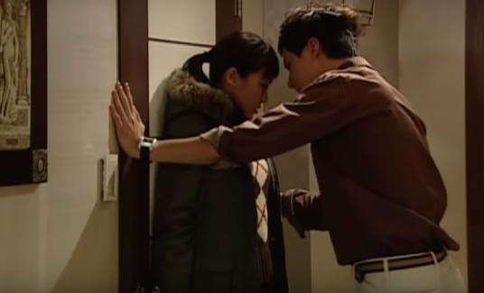 【バリでの出来事】韓国ドラマ Netflix・Hulu・dTV・Amazonプライム 配信は?調べてみた♡