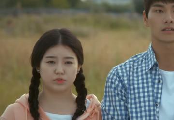 【初めてだから】韓国ドラマ Netflix・Hulu・dTV・Amazonプライム 配信は?調べてみた♡