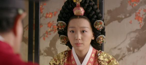 【ポンダンポンダン 王様の恋】韓国ドラマ Netflix・Hulu・dTV・Amazonプライム 配信は?調べてみた♡