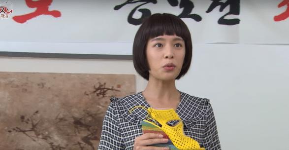 【恋するダルスン~幸せの靴音~】韓国ドラマ Netflix・Hulu・dTV・Amazonプライム 配信は?調べてみた♡