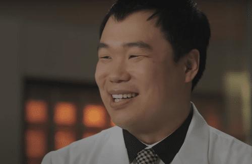 【ドクターズ】Netflix・Hulu・dTV・Amazonプライム 配信は?調べてみた♡