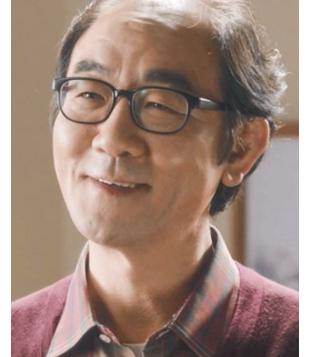 【浪漫ドクターキム・サブ】Netflix・Hulu・dTV・Amazonプライム 配信は?調べてみた♡