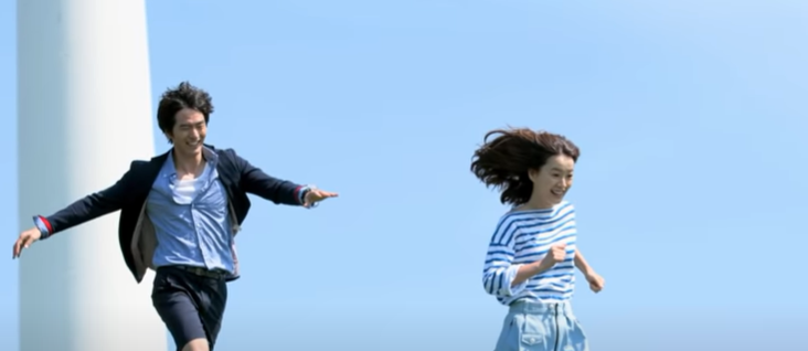 【ロマンスが必要2】Netflix・Hulu・dTV・Amazonプライム 配信は?調べてみた♡