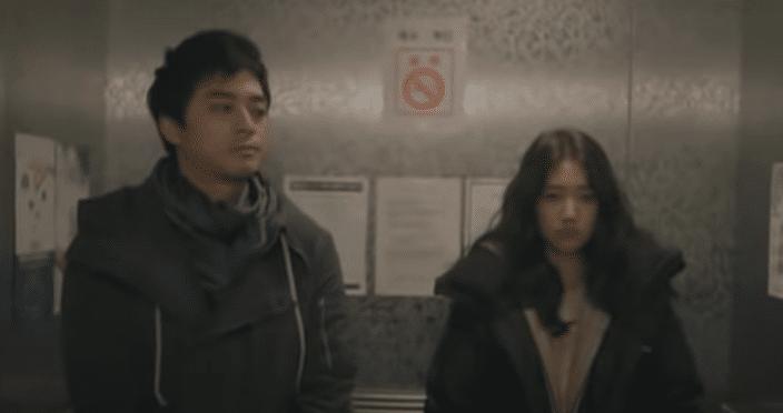 【となりの美男】Netflix・Hulu・dTV・Amazonプライム 配信は?調べてみた♡