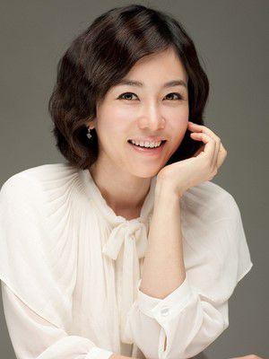 「大韓国党」議員、デリョンの右腕