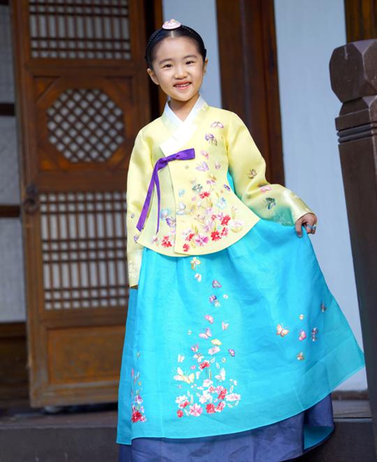 【皇后の品格】韓国ドラマ Netflix・Hulu・dTV・Amazonプライム 配信は?調べてみた♡