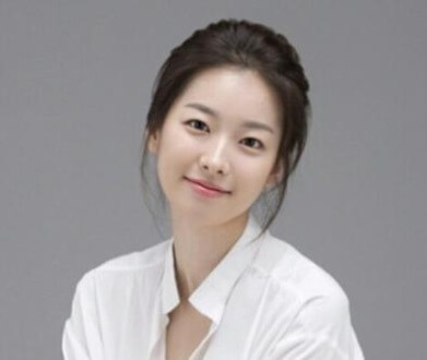 【愛の迷宮】韓国ドラマ Netflix・Hulu・dTV・Amazonプライム 配信は?調べてみた♡
