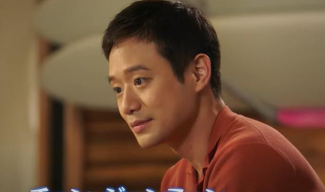 【トキメキ注意報】韓国ドラマ Netflix・Hulu・dTV・Amazonプライム 配信は?調べてみた♡