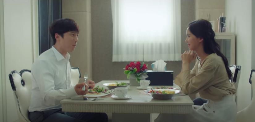 【知ってるワイフ】韓国ドラマ Netflix・Hulu・dTV・Amazonプライム 配信は?調べてみた♡