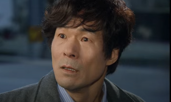 【不屈の婿】韓国ドラマ Netflix・Hulu・dTV・Amazonプライム 配信は?調べてみた♡