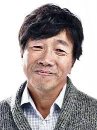 【秘密の嘘】韓国ドラマ Netflix・Hulu・dTV・Amazonプライム 配信は?調べてみた♡