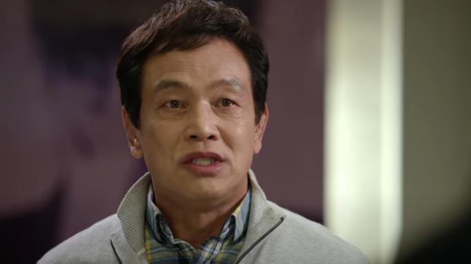 【適齢期惑々ロマンス】韓国ドラマ Netflix・Hulu・dTV・Amazonプライム 配信は?調べてみた♡