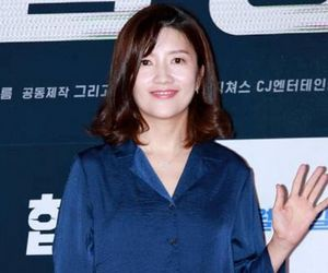 【胸部外科】韓国ドラマ Netflix・Hulu・dTV・Amazonプライム 配信は?調べてみた♡