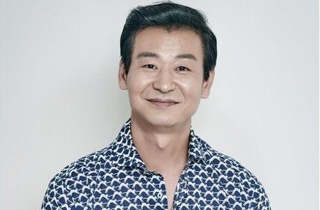 【風の絵師】韓国ドラマ Netflix・Hulu・dTV・Amazonプライム 配信は?調べてみた♡