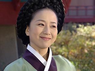【宮廷女官チャングムの誓い】Netflix・Hulu・dTV・Amazonプライム 配信は?調べてみた♡