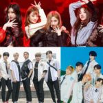 『2020 SORIBADA BEST K-MUSIC AWARDS』Netflix・Hulu・dTV・Amazonプライム 見れるの?