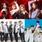 『2020 SORIBADA BEST K-MUSIC AWARDS』Netflix・Hulu・dTV・Amazonプライム 見れるの?