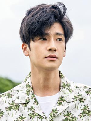 【初対面だけど愛してます】韓国ドラマ Netflix・Hulu・dTV・Amazonプライム 配信は?調べてみた♡