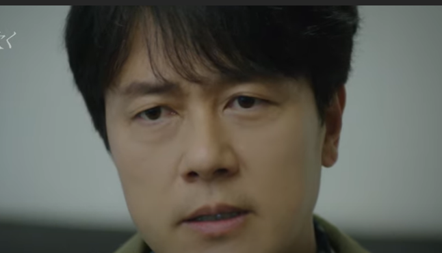 【風が吹く】韓国ドラマ Netflix・Hulu・dTV・Amazonプライム 配信は?調べてみた♡